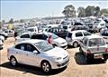 سوق السيارات تستبعد تأثر مبيعاتها بزيادة رسوم التراخيص