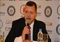 المهندس حمدي عبد العزيز، المتحدث باسم وزارة البترول