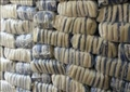 «الصناعات الغذائية»: نتوقع تراجعا في أسعار السكر بالسوق المحلي