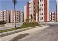 «الإسكان»: إجراء القرعة العلنية اليدوية لـ600 وحدة بالقاهرة الجديدة مطلع إبريل المقبل