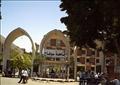 جامعة سوهاج - ارشيفية