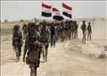 رئيس «الأمن والدفاع» بالبرلمان العراقي: القوات المسلحة تمكنت من قتل أكثر من 70 ألف إرهابي