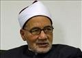 رئيس مجمع اللغة العربية، الدكتور حسن الشافعى