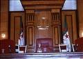 """القضاء الجزائري يبرئ 5 ناشطين من""""التخطيط لقلب نظام الحكم"""""""