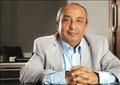 المهندس طارق النبراوي نقيب المهندسين