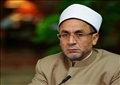 الدكتور محيي الدين عفيفي، الأمين العام لمجمع البحوث الإسلامية بالأزهر