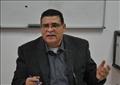 الدكتور محمد سالم أبو عاصي