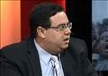 الدكتور محسن عادل، الخبير المالي وعضو المجلس الاستشاري للرئاسة