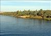 مياه النيل