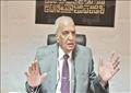 محمد نور فرحات تصوير هبة خليفة