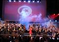 الليلة.. افتتاح الدورة الـ54 لمهرجان قرطاج الدولي للموسيقى