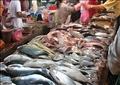 شعبة الأسماك: استقرار في الأسعار مع زيادة الطلب ووفرة في المعروض