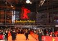 «برلين السينمائي» يبدأ فعاليته بعرض فيلم للمخرج الأمريكي ويس اندرسون
