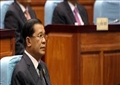 رئيس وزراء كمبوديا هون سين