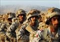 الإمارات تعلن استشهاد أحد جنودها المشاركين في «إعادة الأمل» باليمن