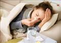 دراسة أمريكية: الجرعة التحصينية السنوية ضد الأنفلونزا لا تضعف الجهاز المناعي