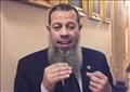 المهندس صلاح عبد المعبود - عضو الهيئة العليا للنور
