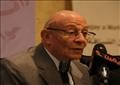 الدكتور صلاح سلام، عضو المجلس القومي لحقوق الإنسان