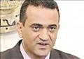 الدكتور أحمد السمان، استاذ الإعلام بجامعة مصر للعلوم والتكنولوجيا