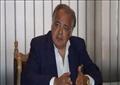 الدكتور ماجد جورج، رئيس المجلس التصديرية للصناعات الدوائية