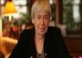 وفاة كاتبة روايات الخيال العلمي الأمريكية أورسولا لي جوين عن 88 عاما