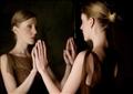 اضطراب الشخصية النرجسية قد يكون السبب وراء الاكتئاب أو الإدمان