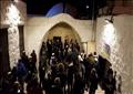 القبض على 23 إسرائيليا حاولوا دخول قبر يوسف في نابلس بصورة غير قانونية