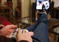 ألعاب فيديو مفيدة للصحة العقلية لكبار السن