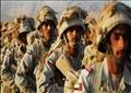عاجل.. الجيش الإماراتي في اليمن يسيطر على طائرة إيرانية محملة بالمتفجرات