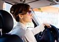 دراسة نرويجية: المرأة تقود السيارة أفضل من الرجل
