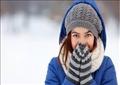 تعرف على أهم نصائح طبية لتنعم بالدفء في الشتاء