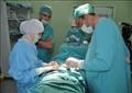 تعرف على أنواع العمليات الجراحية لإنقاص الوزن.. إحداها يسبب «إنسداد معوي»