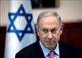 مسؤول إيراني يهدد نتنياهو: سنسوي تل أبيب بالأرض إذا تعرضتم لنا