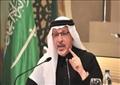 أحمد بن عبدالعزيز قطان، سفير خادم الحرمين الشريفين لدى جمهورية مصر