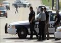 شرطة مدينة أوستن الأمريكية تؤكد التعامل مع حادث إطلاق نار