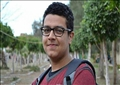النيابة تأمر بالاستعلام عن كاميرات المراقبة بمحيط واقعة غرق «طالب الجامعة الأمريكية»