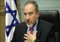 وزير الدفاع الإسرائيلي أفيجدور ليبرمان.