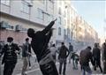 إيران: توقيف المئات بعد أعمال شغب أسفرت عن مقتل 5 من قوات الأمن