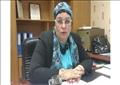الدكتورة هالة عدلى ــ رئيس مجلس إدارة شركة بيو مصر