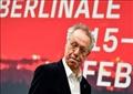 ديتر كوسليك، مدير مهرجان برلين السينمائى