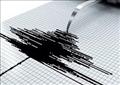 زلزال بقوة 5.6 درجة يضرب وسط اليابان