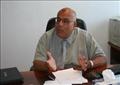 الدكتور هشام الديب رئيس معهد بحوث الإلكترونيات