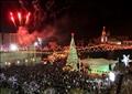 كفر الشيخ تستعد لاحتفالات رأس السنة وأعياد الميلاد