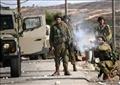 مقتل فلسطيني شمال قطاع غزة