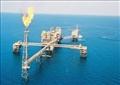 مصر تشتري حفارا بحريا من «تويوتا» لاستكمال خطط التنقيب عن «غاز المتوسط»