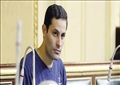 النائب أحمد الطنطاوي عضو لجنة الثقافة والإعلام بمجلس النواب