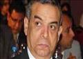 اللواء محمد الحلواني، رئيس قطاع التعليم الفني