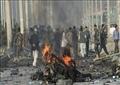 مقتل 3 من القوات الخاصة الأفغانية برصاص زميلهم جنوب شرق أفغانستان