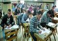 غدًا.. قافلة تعليمية على «البوكليت» لمراجعة الثانوية العامة ببني سويف