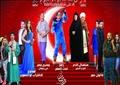 تعرف على خريطة برامج ومسلسلات قنوات «MBC مصر» خلال رمضان